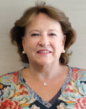Adela Ibañez
