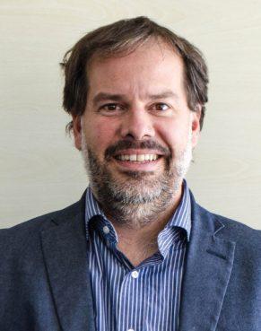 Conrad Von Igel