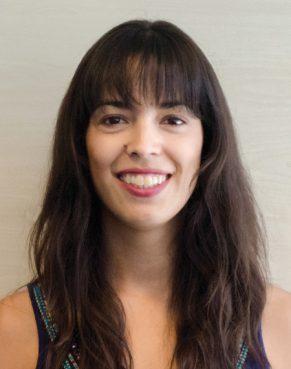 Daniela Jara