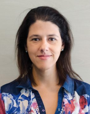Elena Yubero