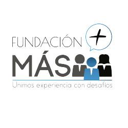 Fundación MÁS