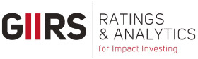 GIIRS: Global Impact Investing Rating System
