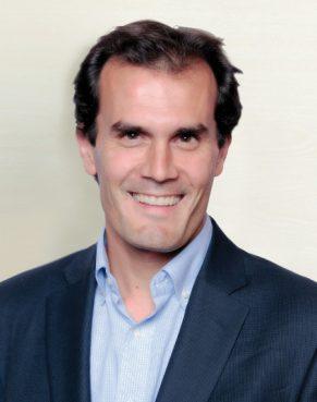 José Pablo Arellano