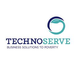 TechoServe